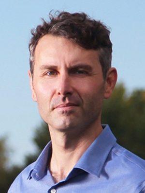 Paul Miazga, Flow Magazine, Saskatoon