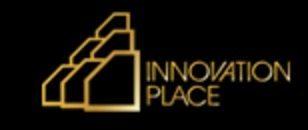 Community Relations - Innovation Place, Saskatoon