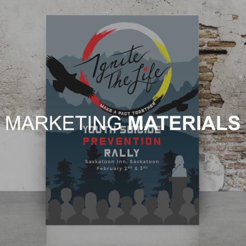 marketingmaterialsourwork