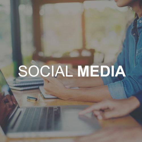 socialmediaourworks