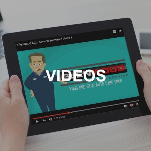 videosourwork