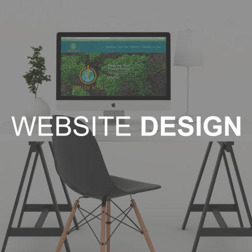 websitedesignourwork